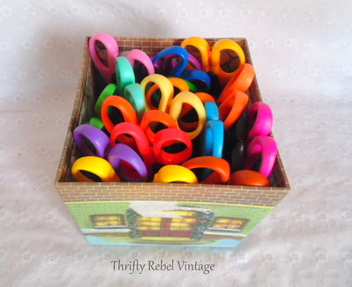 scissors storage 2