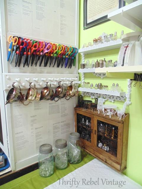 scissors storage 7