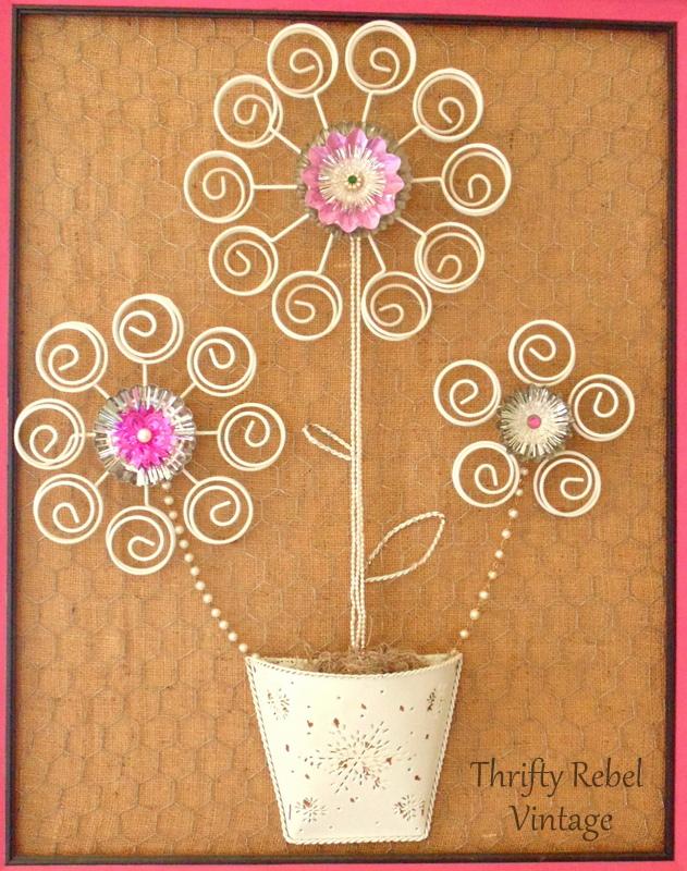 tealight tree flowers 94 800