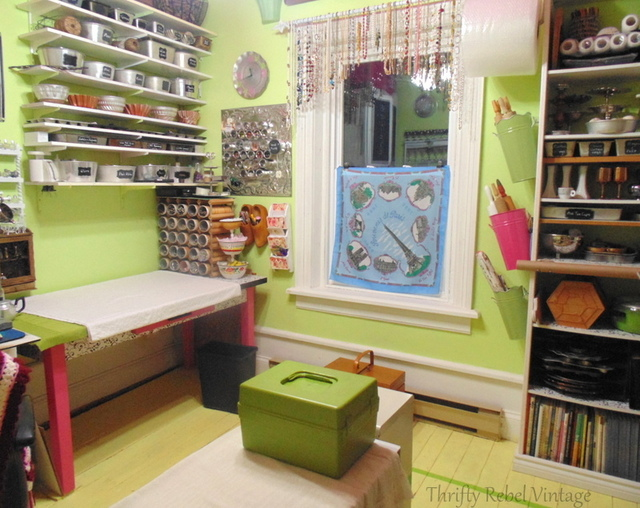 craft room main 1