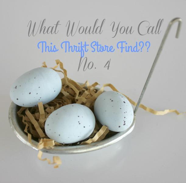 WWY Call No.4