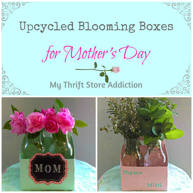 blooming boxes collage (2) (1)