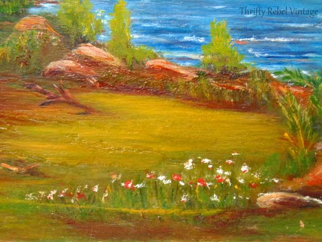 lake painting 4