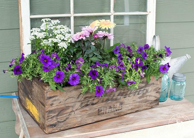 DIY-Clean-Draining-Planter-Box-2