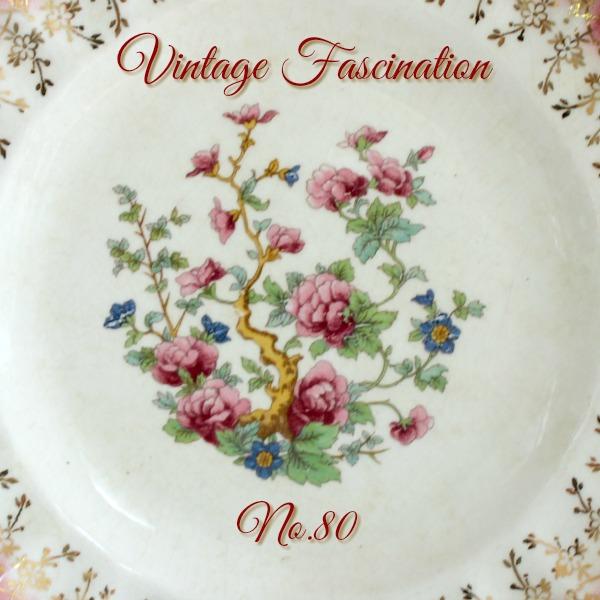 VF No 80 title