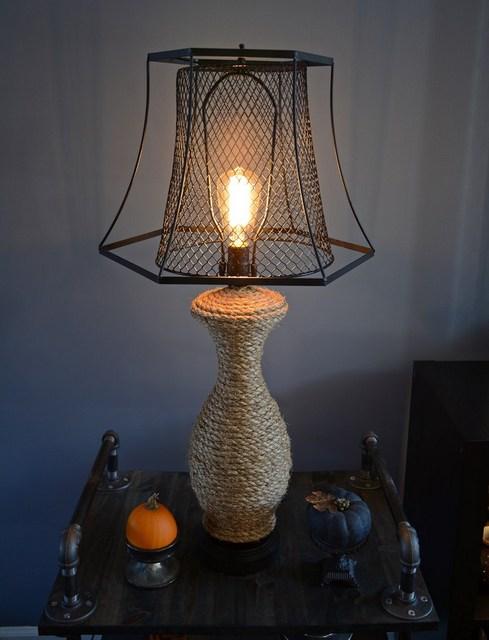navagepatchfeaturelamp