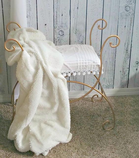 vanity stool7
