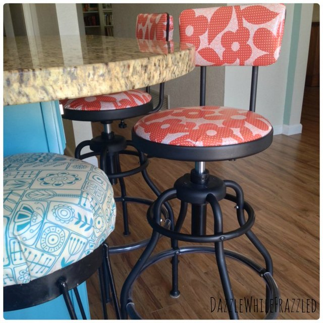 Recover-Barstools-collage-5