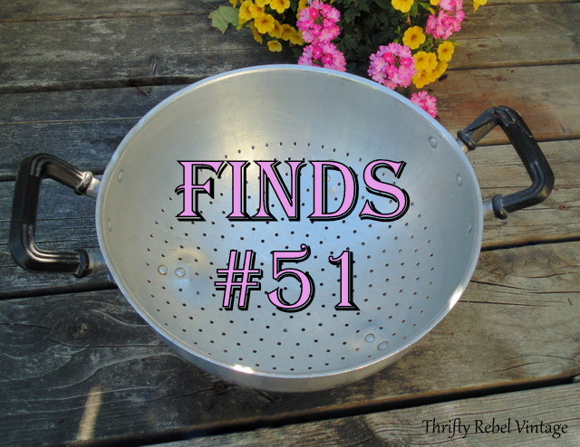 metal-strainer-planter-Finds-51