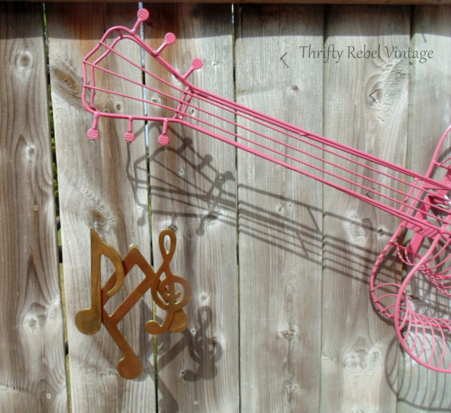 music-note-guitar-wind-chimes