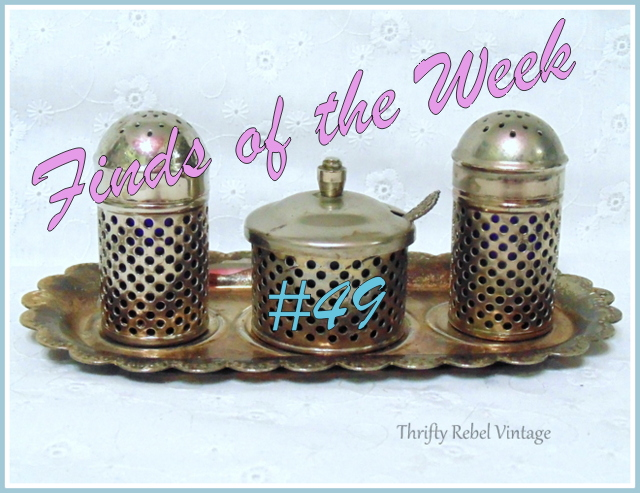 silver-and-cobatl-blue-SP-set-1 with caption
