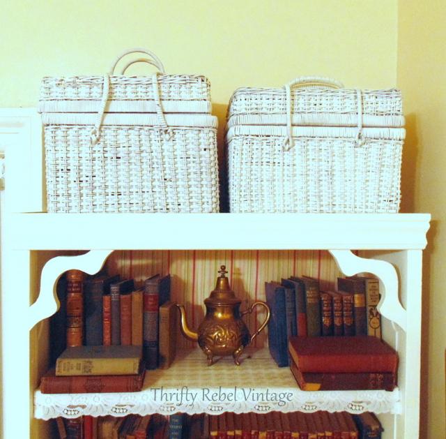 repurposed-picnic-basket-makeover
