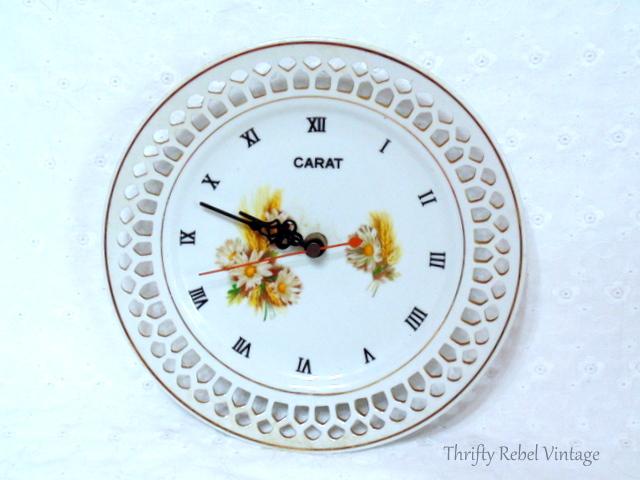 silver-tray-clock-1