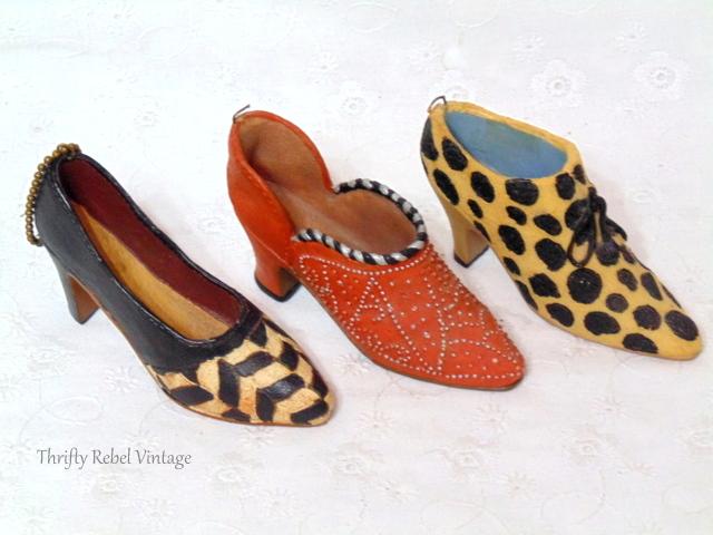 ceramic-shoe-ornaments
