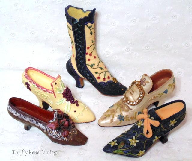 ceramic-shoes