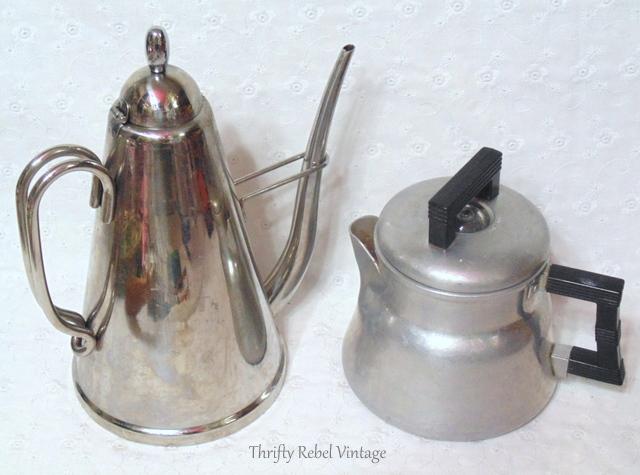 coffee-pots-1