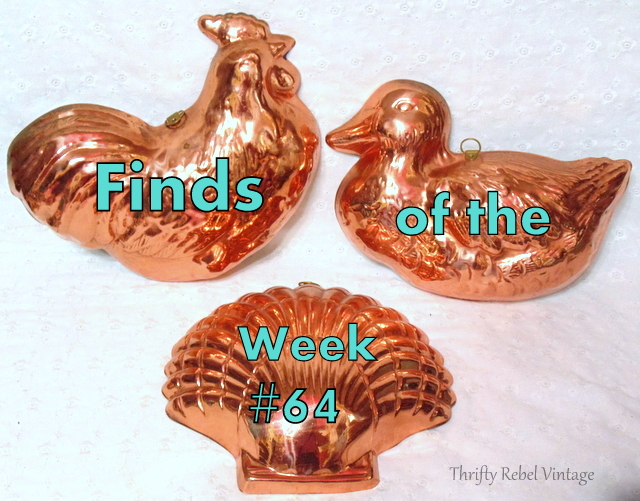 copper-wall-hangings-with-caption