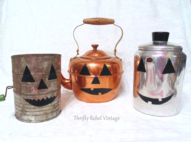 easy-repurposed-jack-o-lanterns