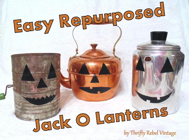 jack-o-lanterns-with-caption