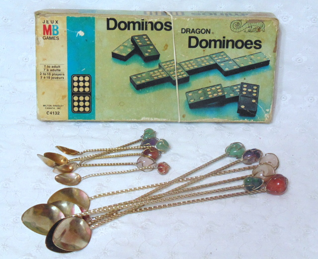 spoons-and-dominoes