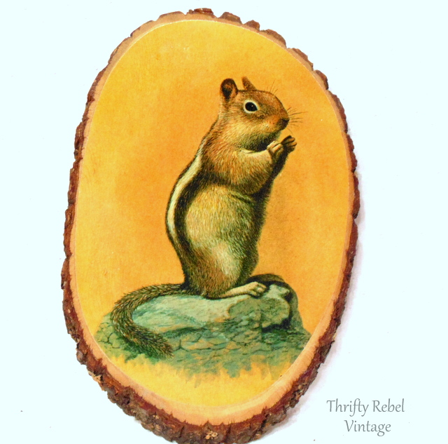 squirrel-on-wood-painting-1
