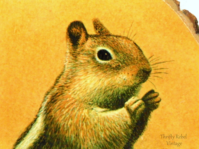 squirrel-on-wood-painting-2