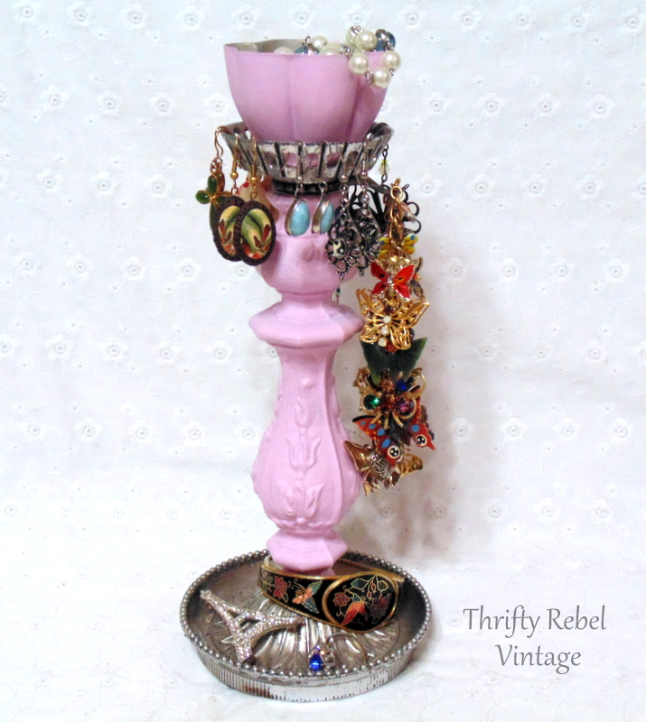 candle-holder-jewelry-storage