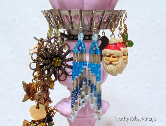 candle-holder-jewelry-holder-6a