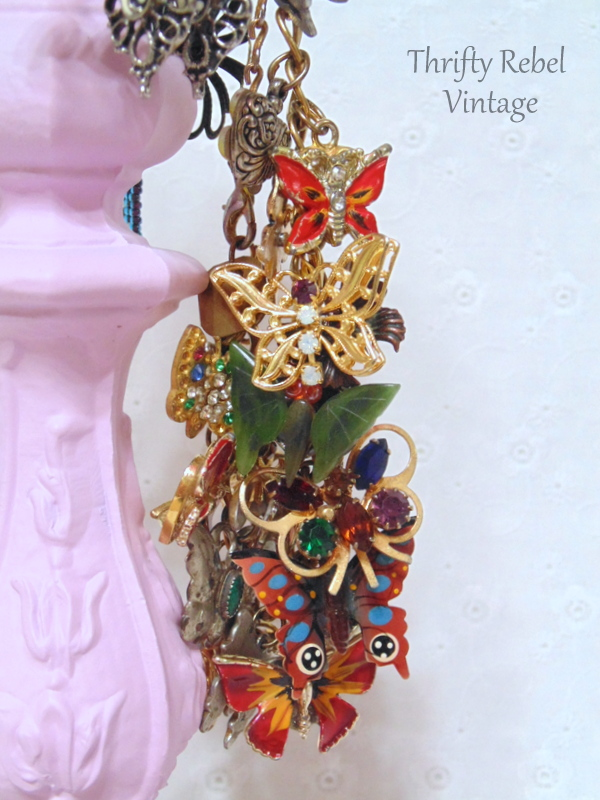 candle-holder-jewelry-holder-7