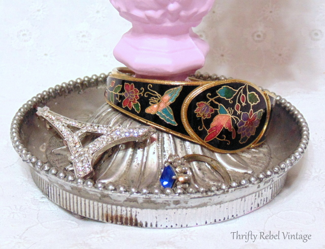 candle-holder-jewelry-holder-8