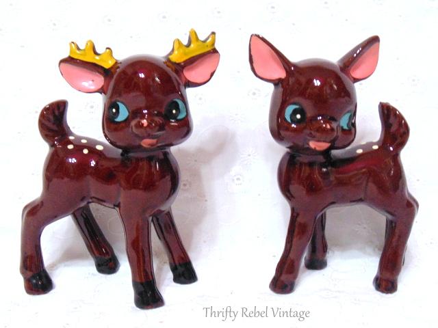 deer-figures-1
