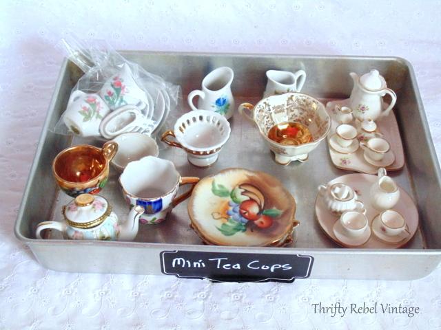 tea-cup-trees-1