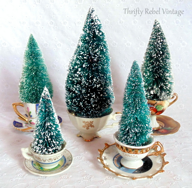 mini-tea-cup-trees