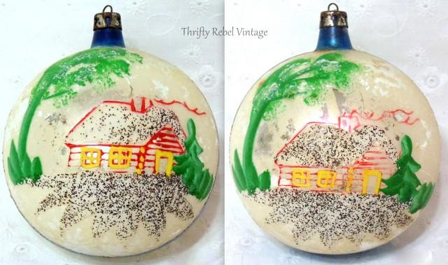 vintage-handpainted-ornament