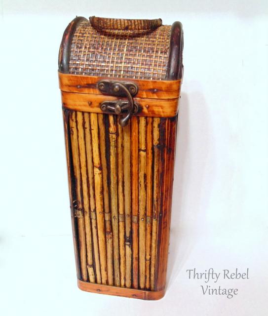 twig box