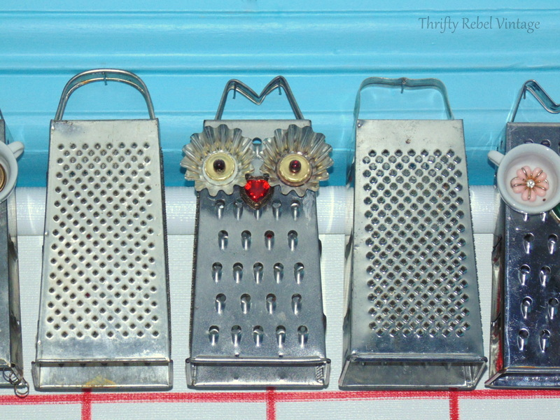 repurposed-graters-window-valance