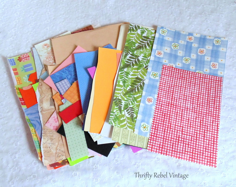 Craft Junk Giveaway January 2018 92