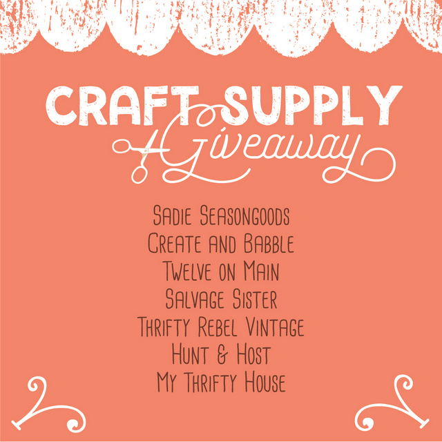 January-Craft-Supply-Giveaway