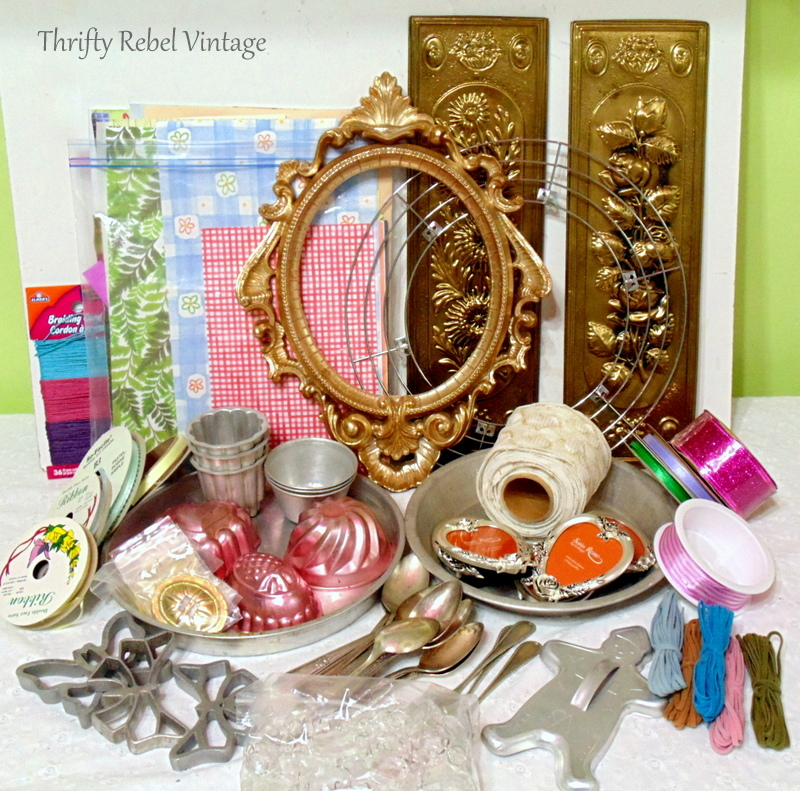 craft junk giveaway January 2018 1