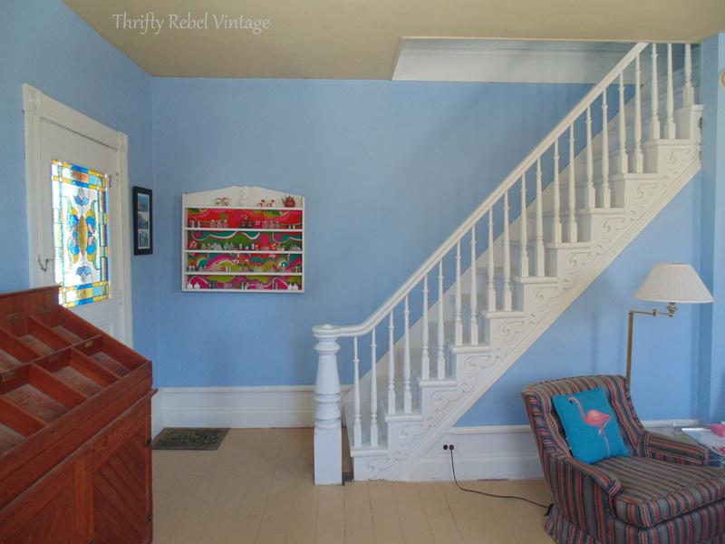 living room blue before 5