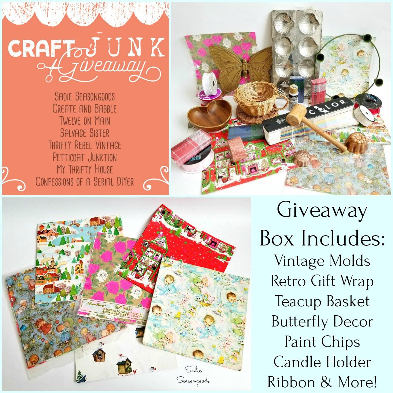 Craft_Junk_Giveaway_April_2018_from_Sadie_Seasongoods