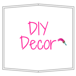 DIY-Decor-Project_Gallery