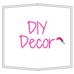 DIY-Decor-Project_Gallery