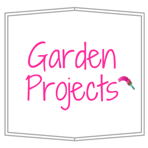 Garden-Projects-Gallery
