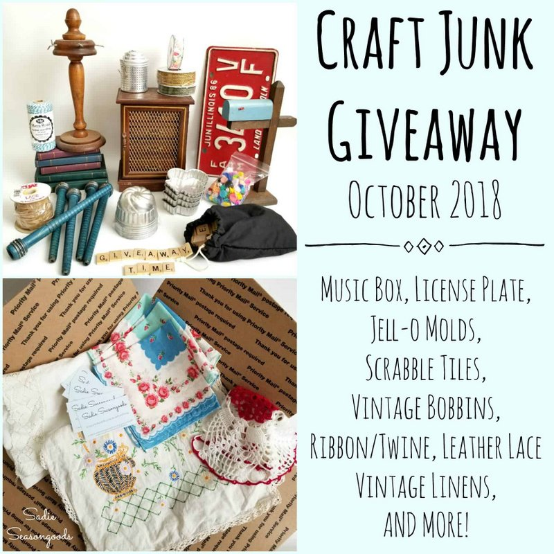 5_vintage-items-and-craft-supplies-for-Craft-Junk-Giveaway-October-2018-from-Sadie-Seasongoods