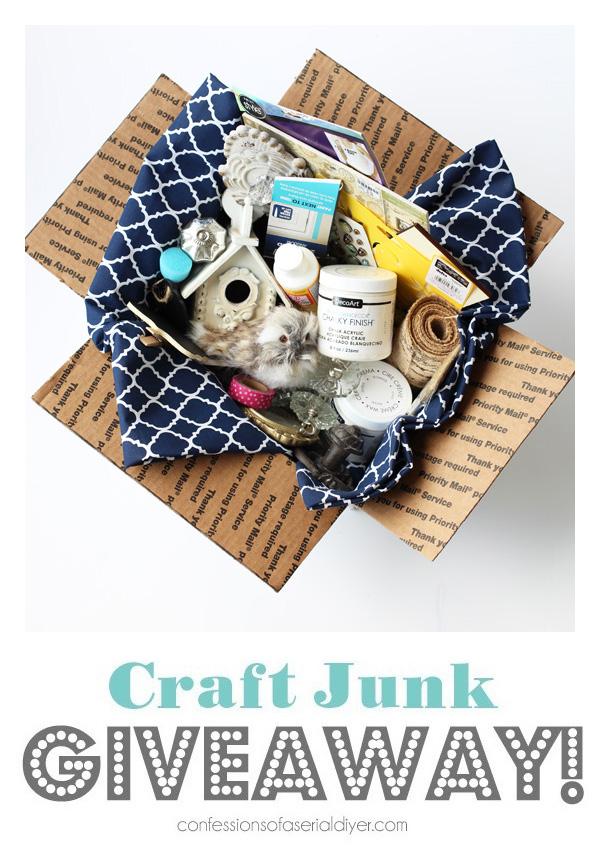 Craft-Junk-Giveaway-October-2108-1