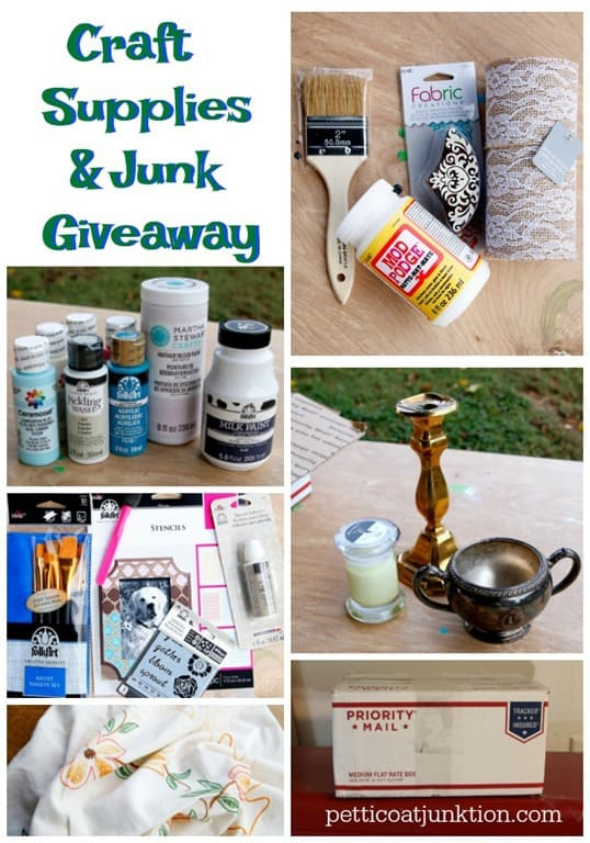 Craft-Supplies-and-Junk-Giveaway-Petticoat-Junktion