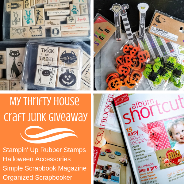 My-Thrifty-House-Last-90-Days-Craft-Junk-Giveaway