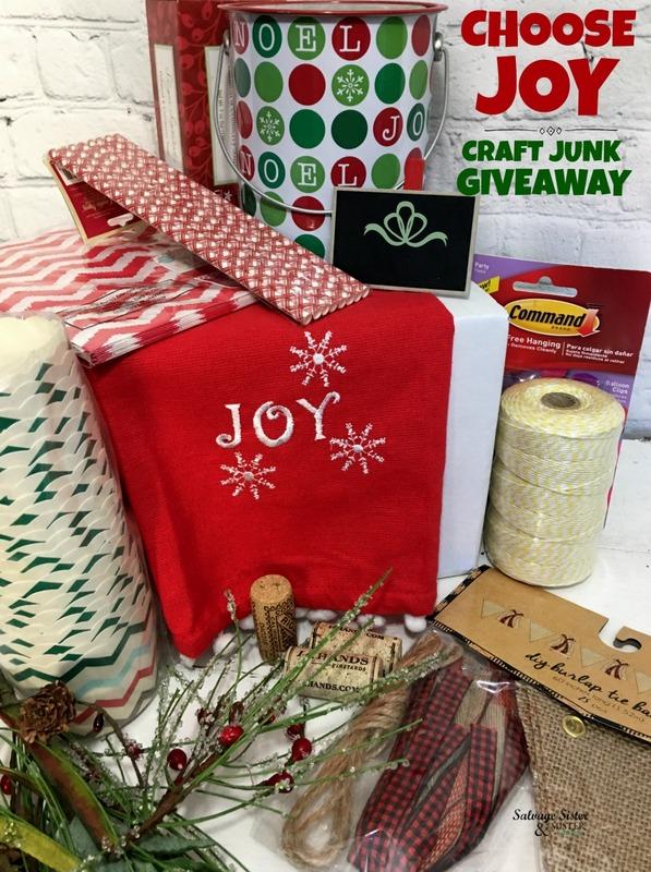 choose-joy-craft-junk-giveaway-1